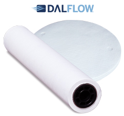 DALFLOW® Filter Paper